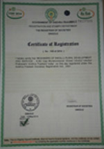 BIRDS-Registration-Certificate-1
